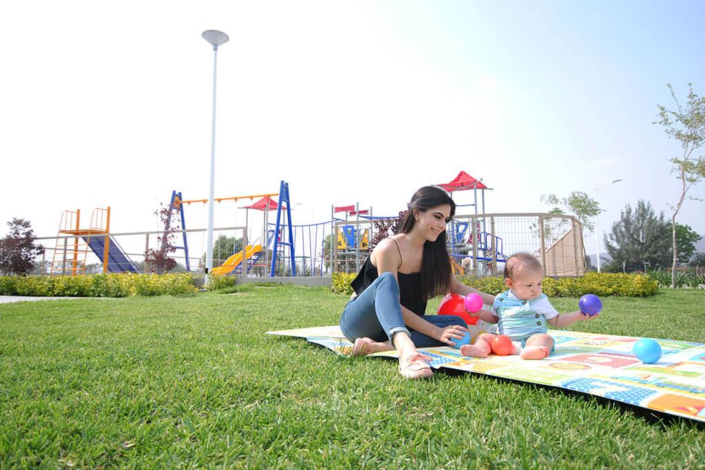 Sofía Juegos Infantiles